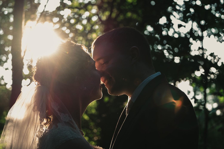 20180811_Julianne-Bart_Wedding_1005_DSF9106.jpg