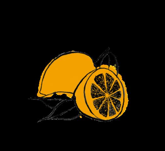 Site - lemon.png