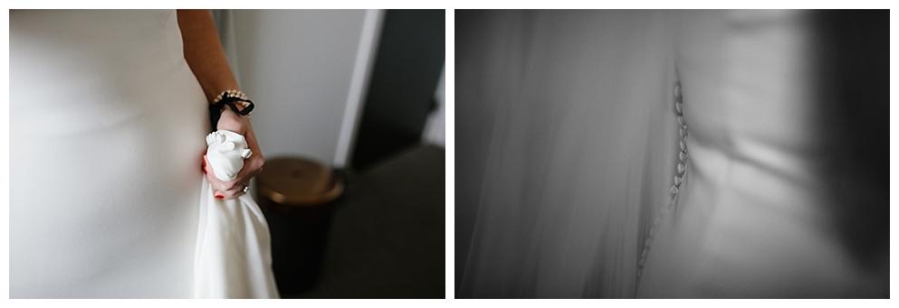 2018-10-29_0016.jpg