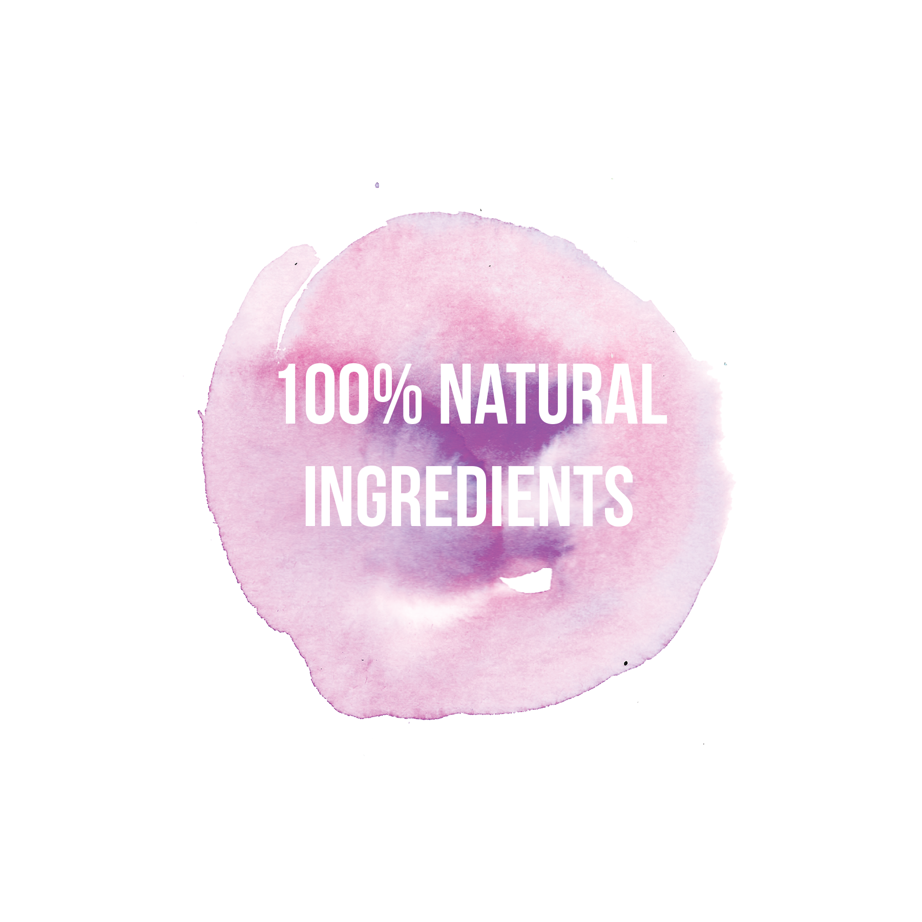 natural ingredients.png