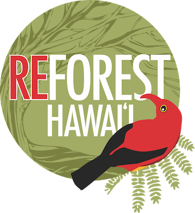 Reforest Hawai'i x Ny'Ala Skin Care.png