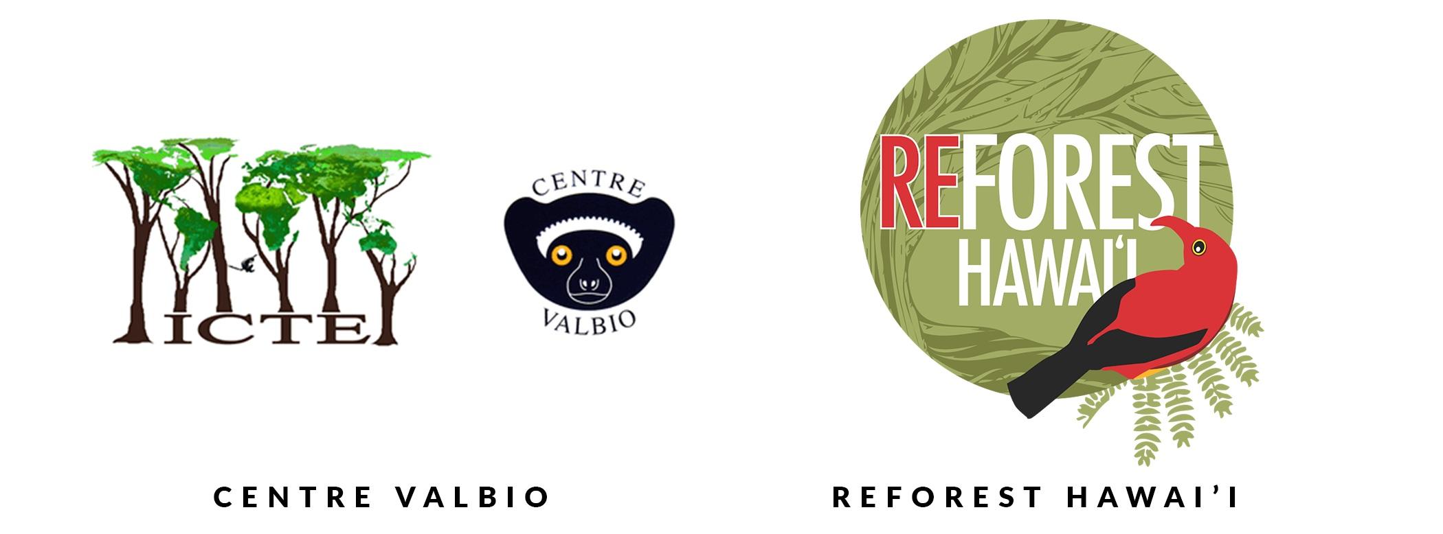 nyala-skincare-reforestation-partners.jpg