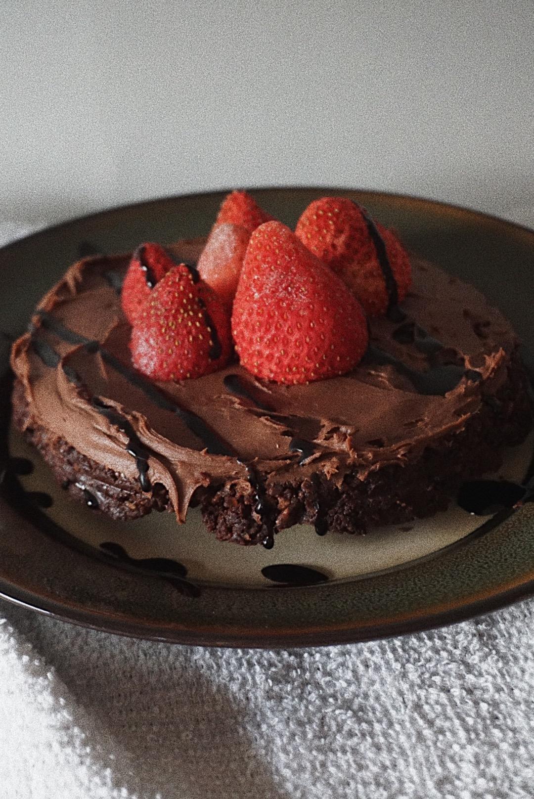 raw brownie cake - nyala (1).jpg