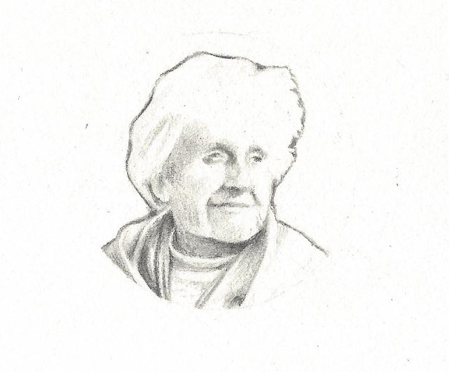 Jeanne Lohmann.jpg