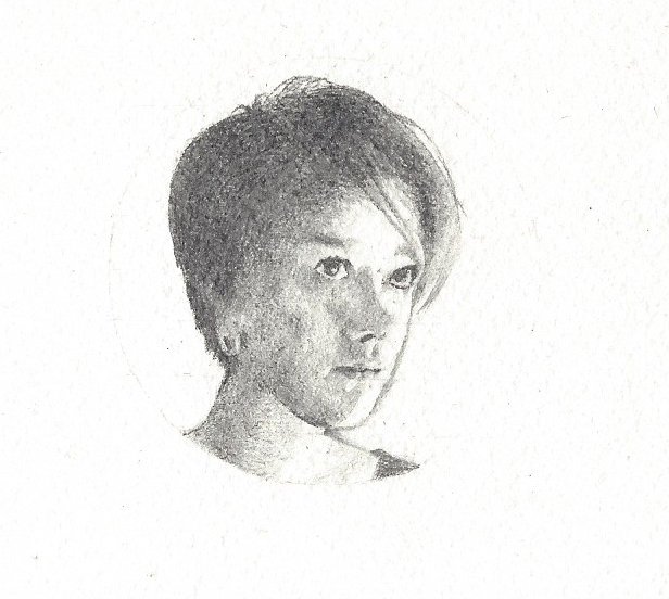 Elizabeth Hamilton 3.jpg