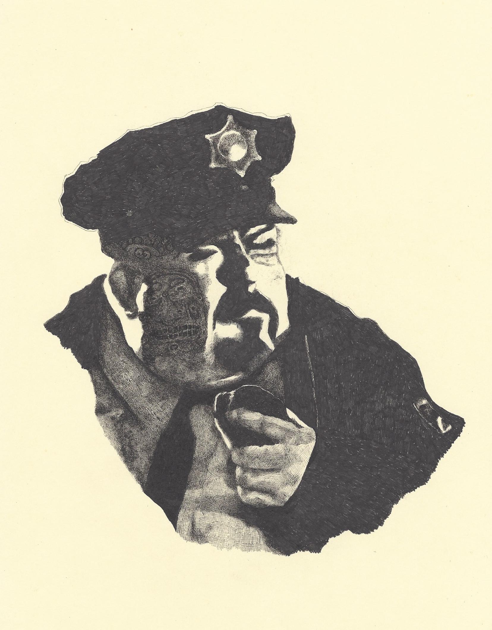cop drawings 1.jpg