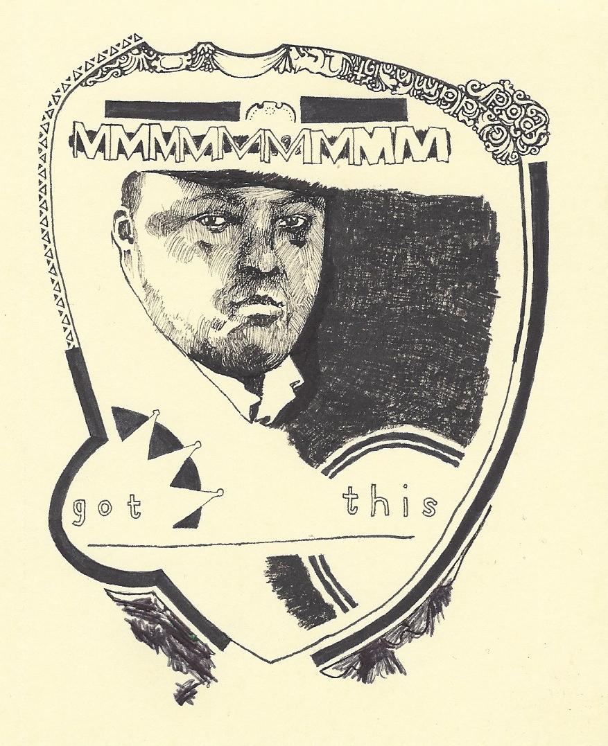 cop drawings 2.jpg