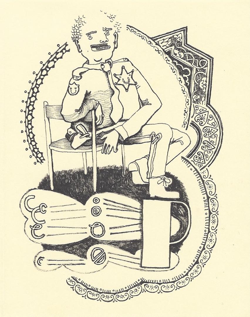 cop drawings 4.jpg