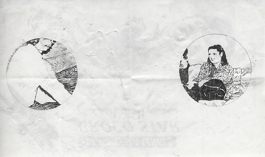 Circle Drawings_17.jpg