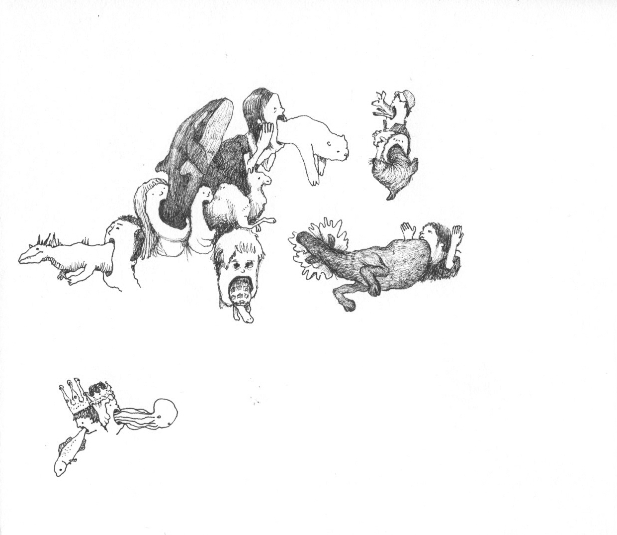 Pen Drawings_6.jpg