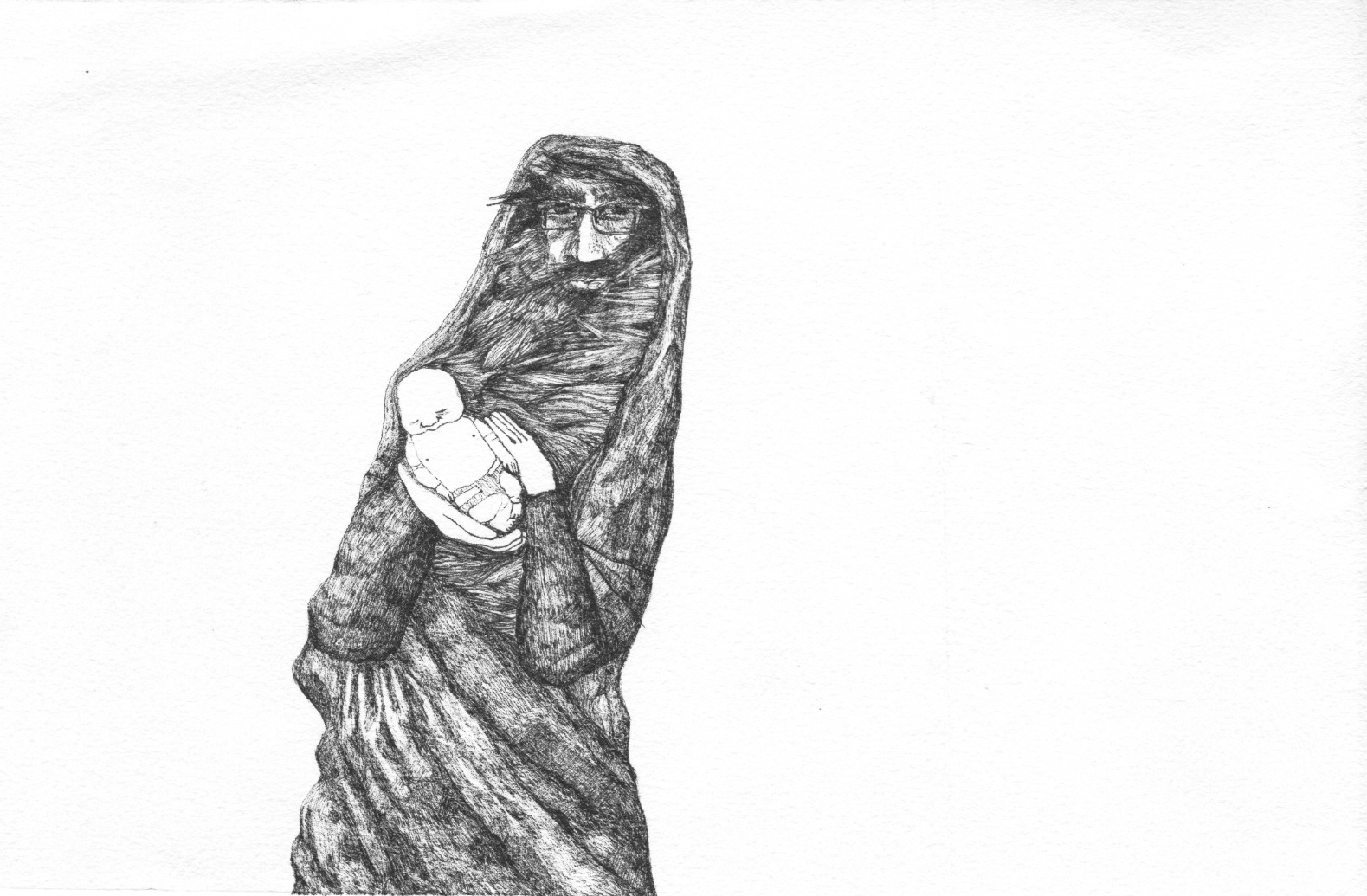 Pen Drawings_8.jpg
