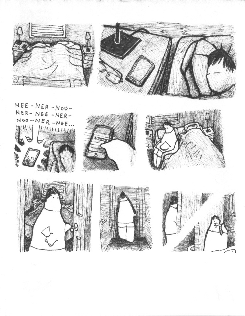 Pen Drawings_10.jpg
