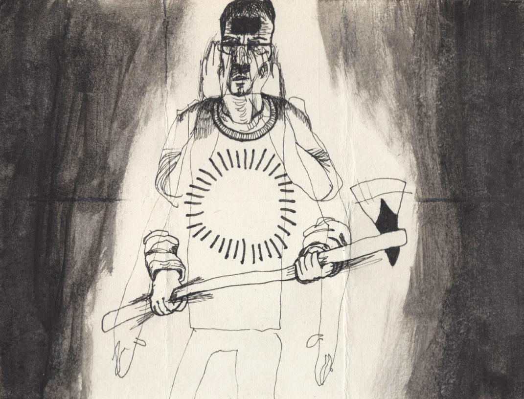 Pen Drawings_12.jpg