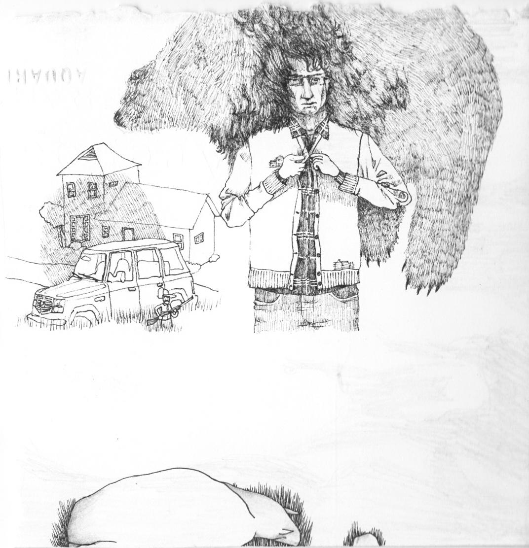 Pen Drawings_13.jpg