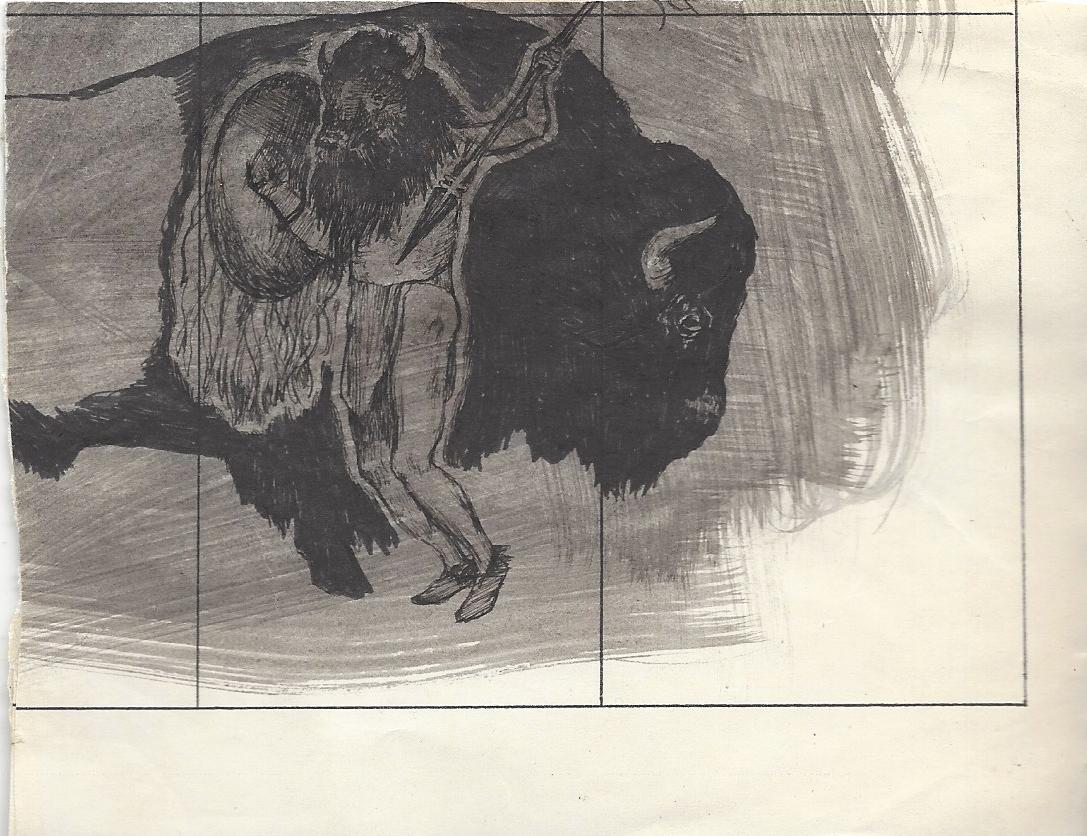 American Bison 15.jpg