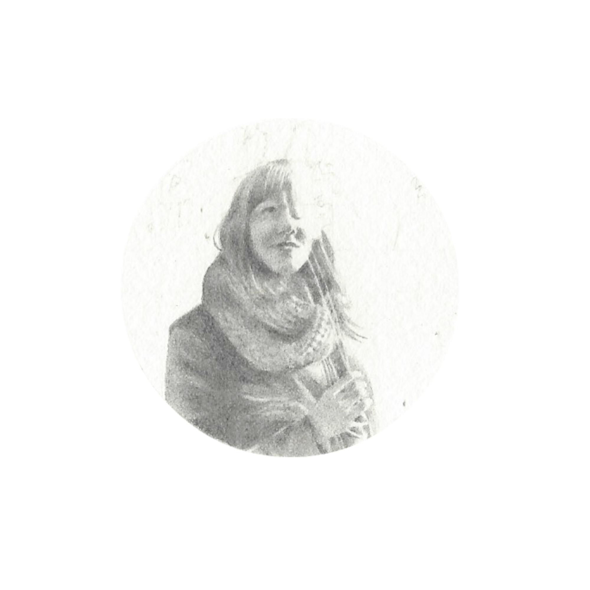 Portraits_7.jpg