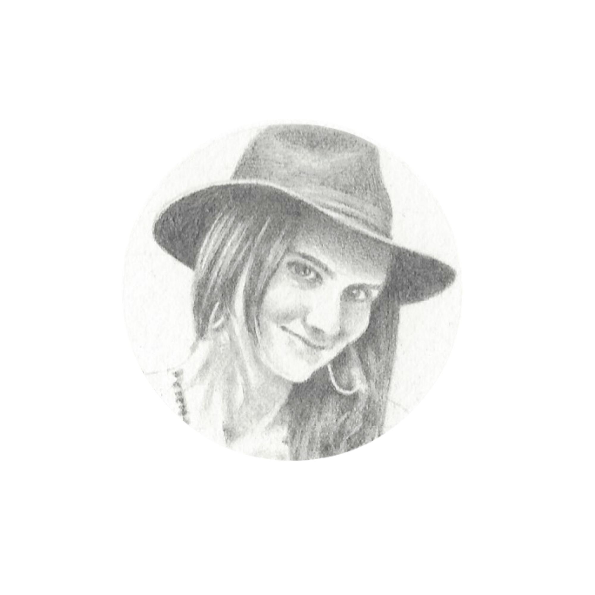 Portraits_10.jpg