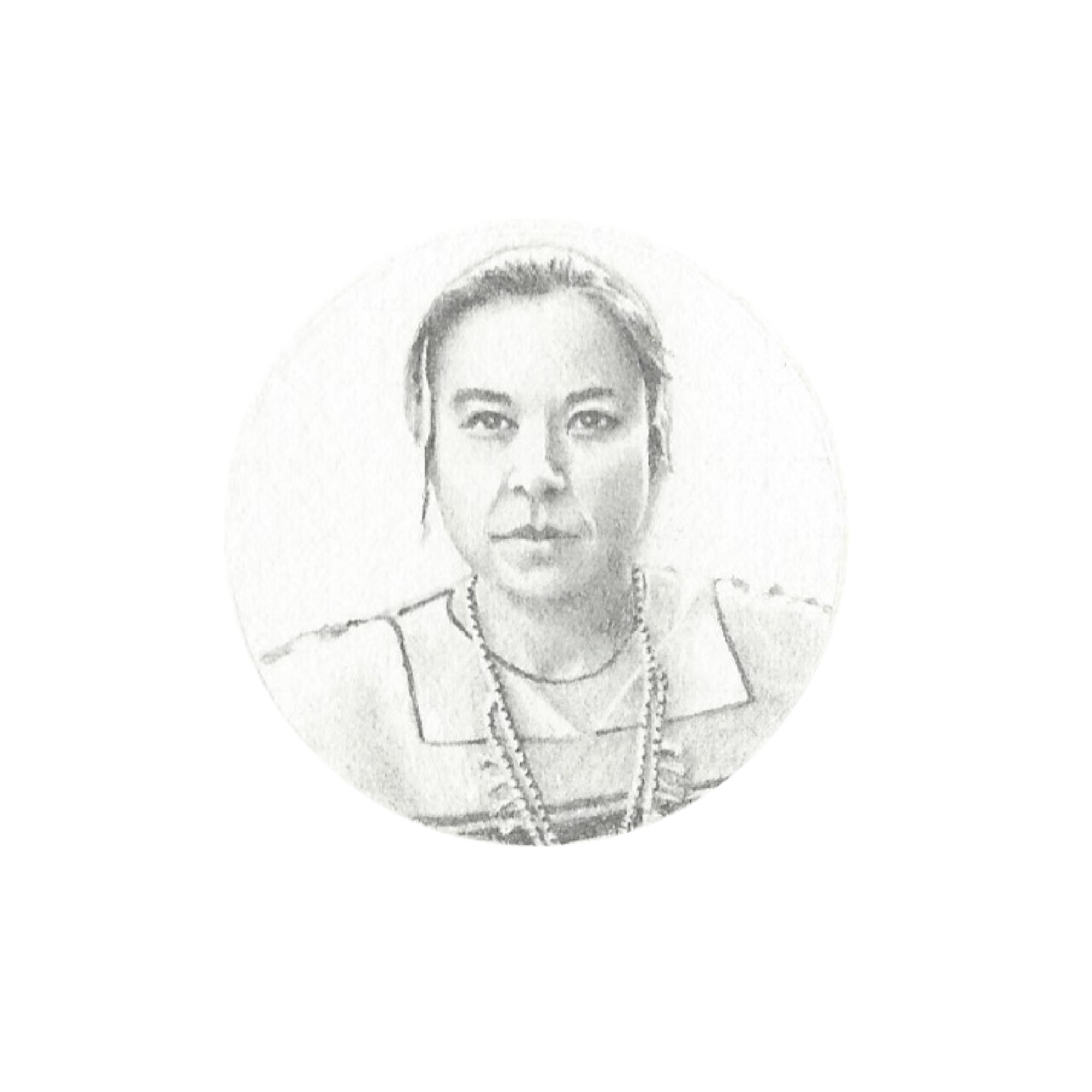 Portraits_14.jpg