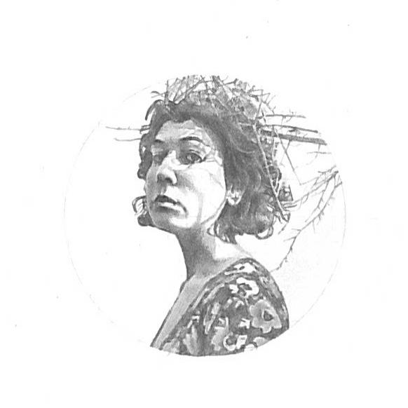 cordella (9).jpg
