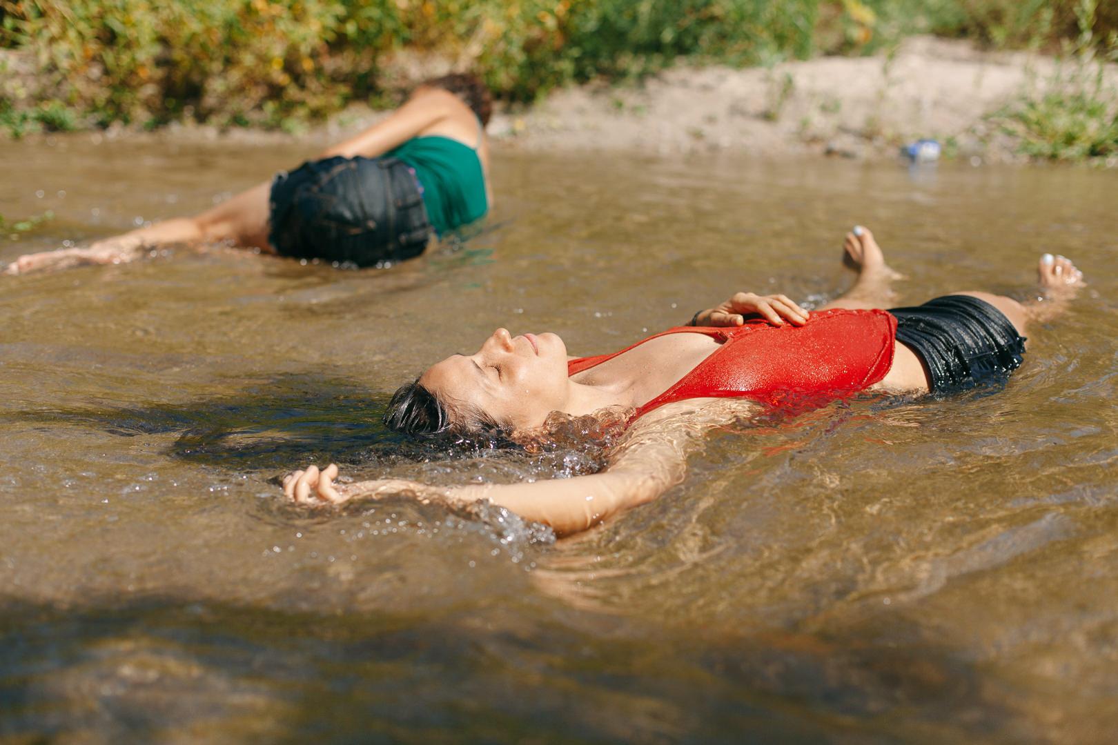 water-down-0013.jpg