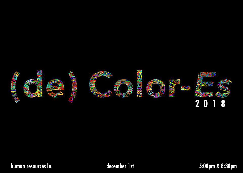 de-color-es-front.jpg