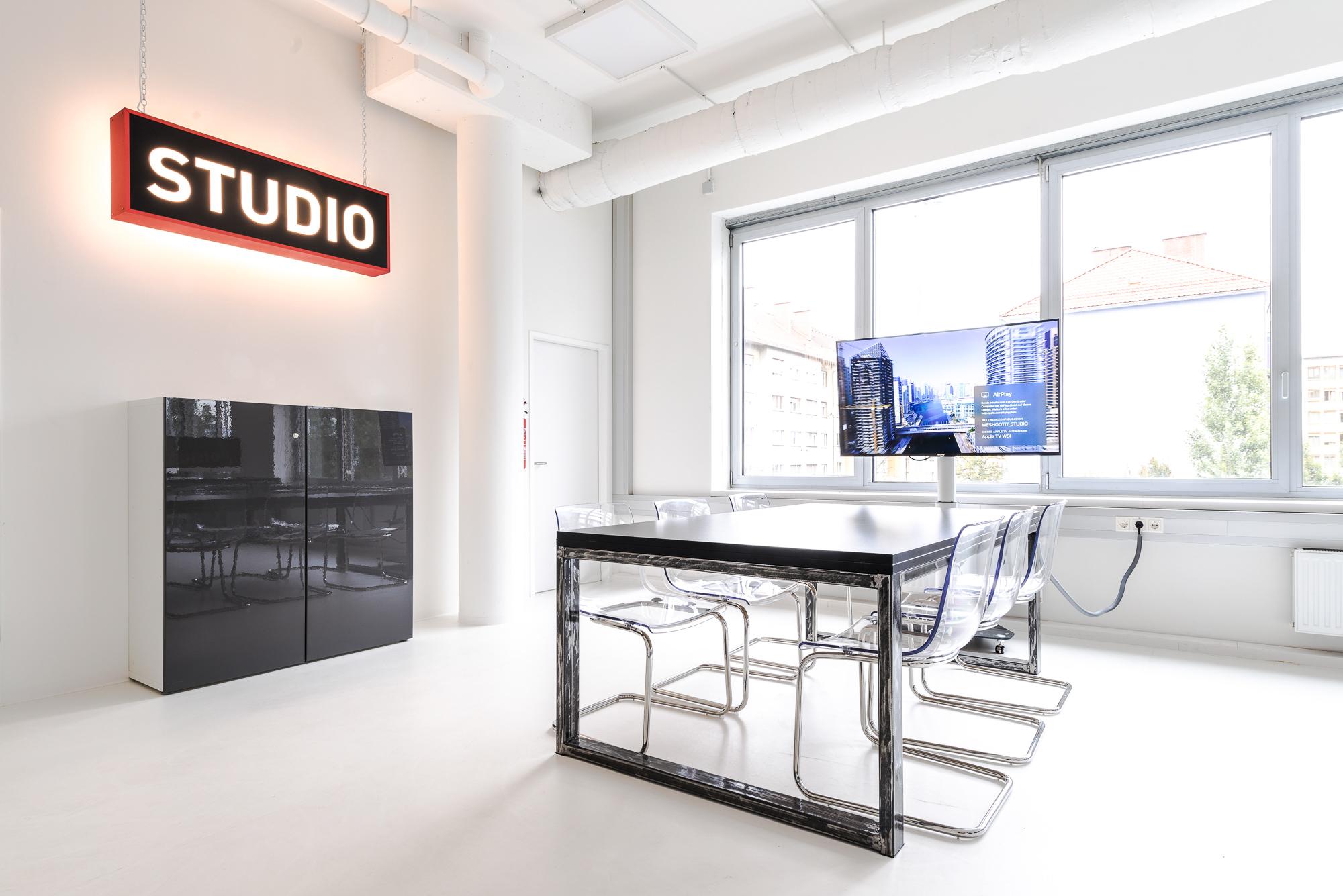 Studio-Interieur_0001__JK14297.jpg