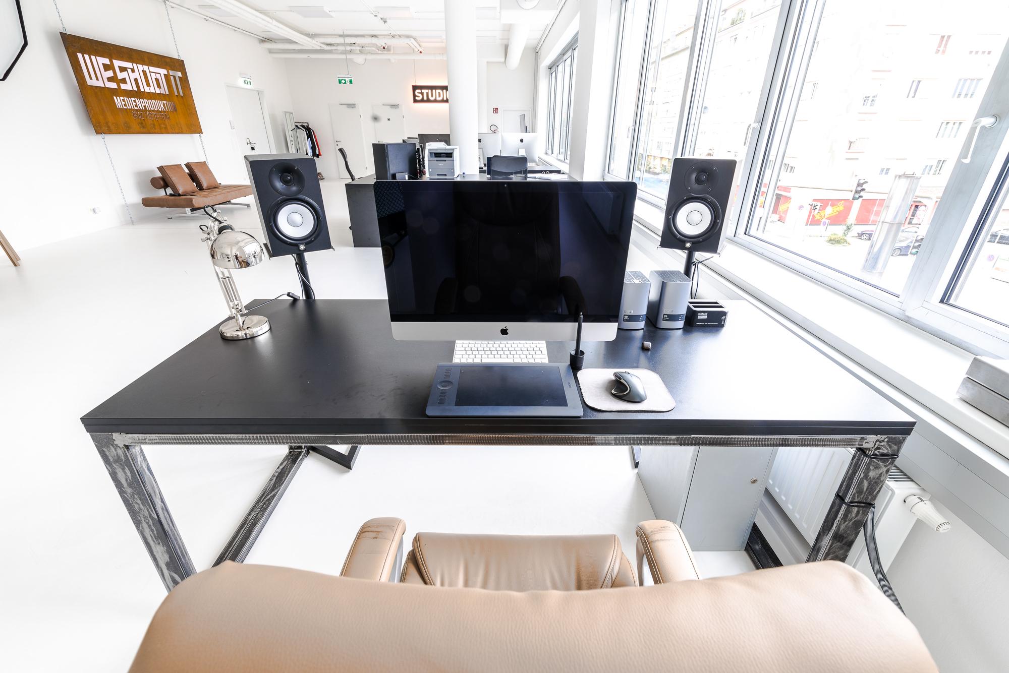 Studio-Interieur_0009__JK14346.jpg