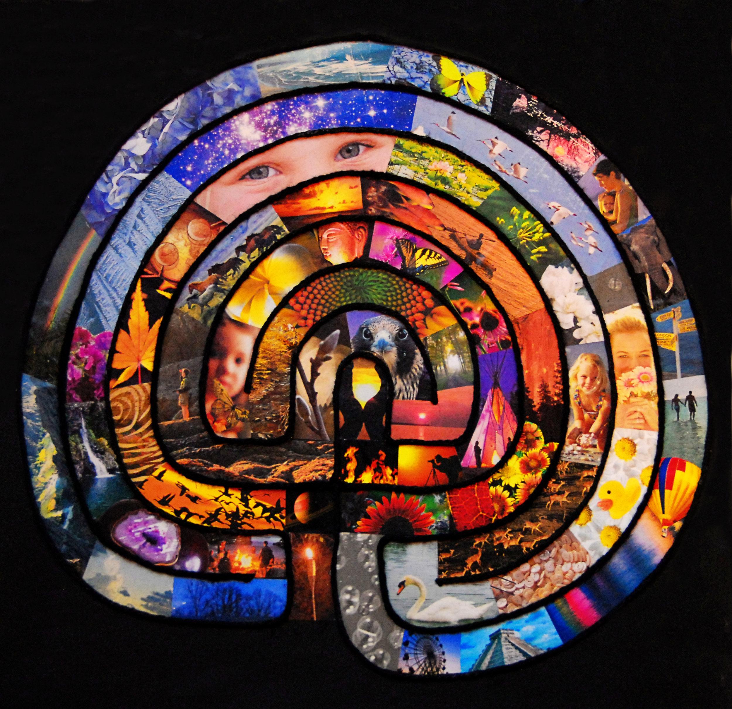 collage labyrinth.jpg