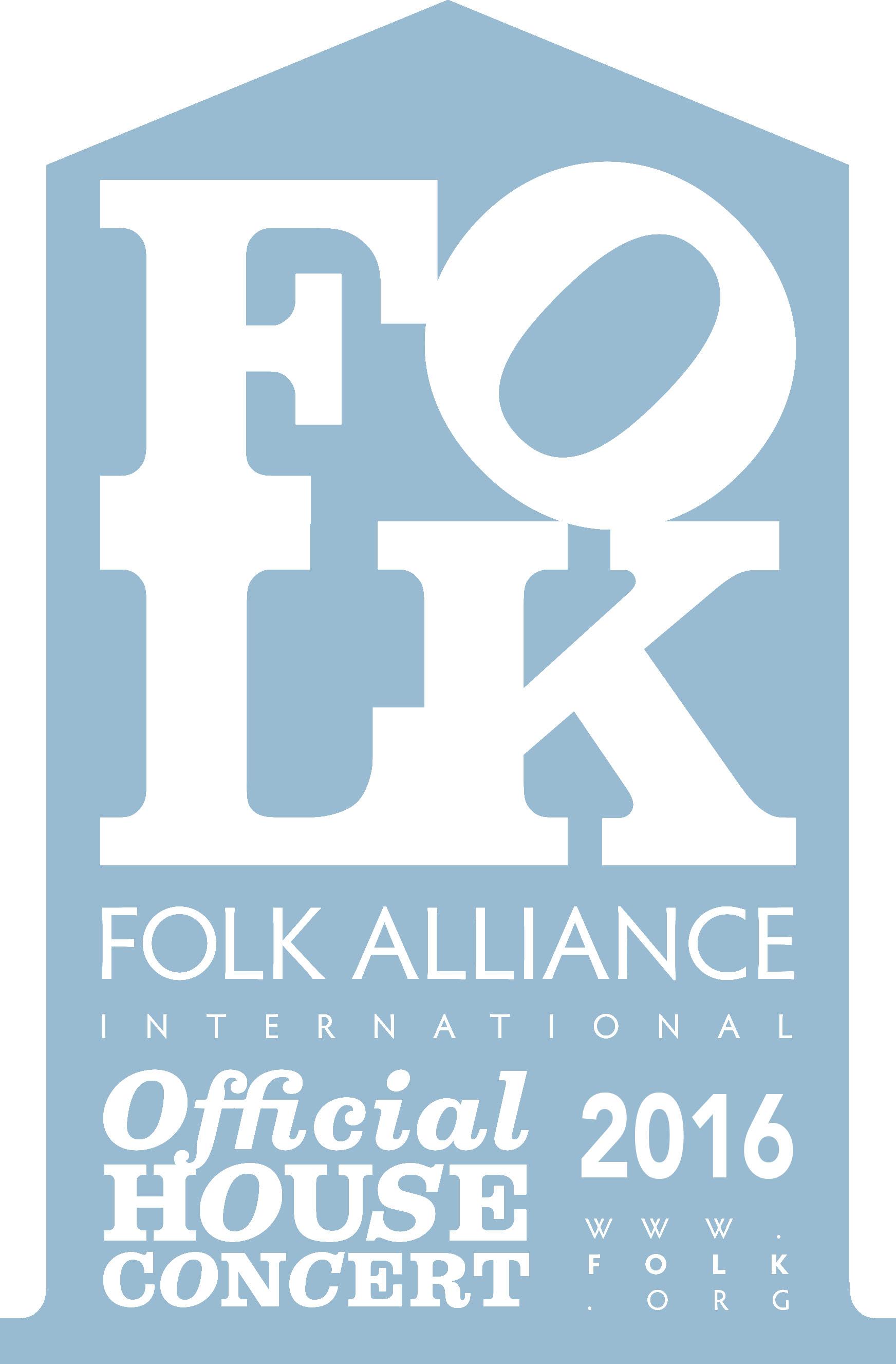 2016 Official House Concert Logo.jpg
