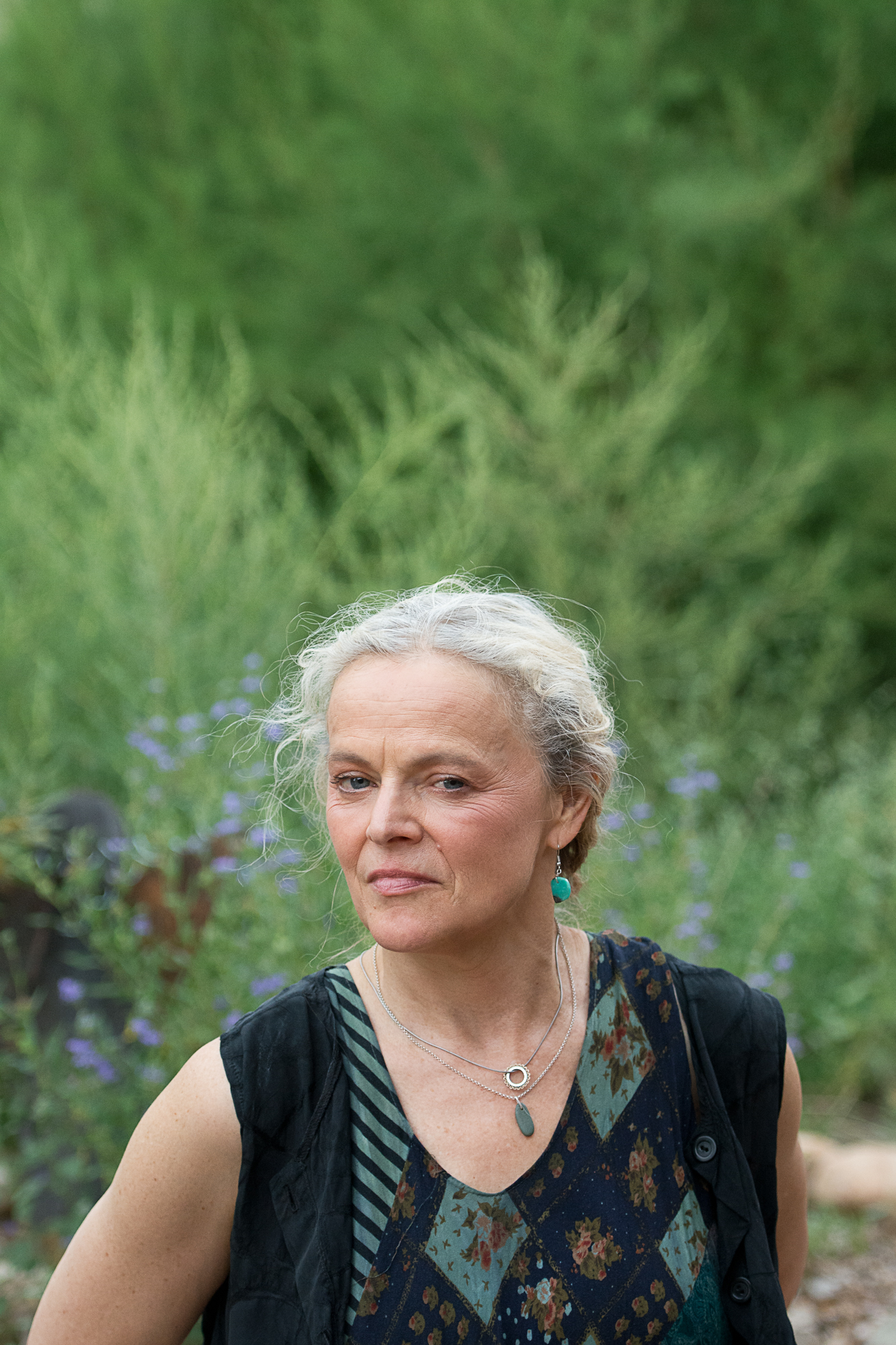 Ellen McLaughlin_photo by Jamie Clifford_1.jpg