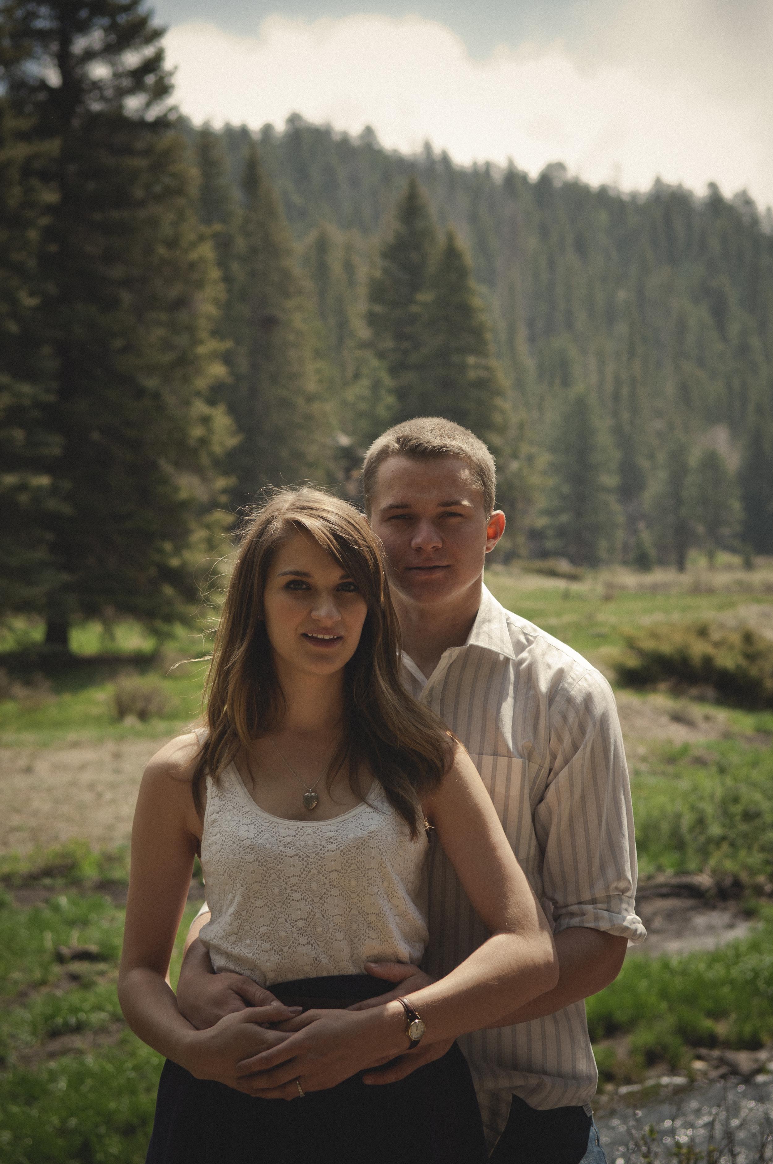 20120512_Kara & Phillip_067.jpg
