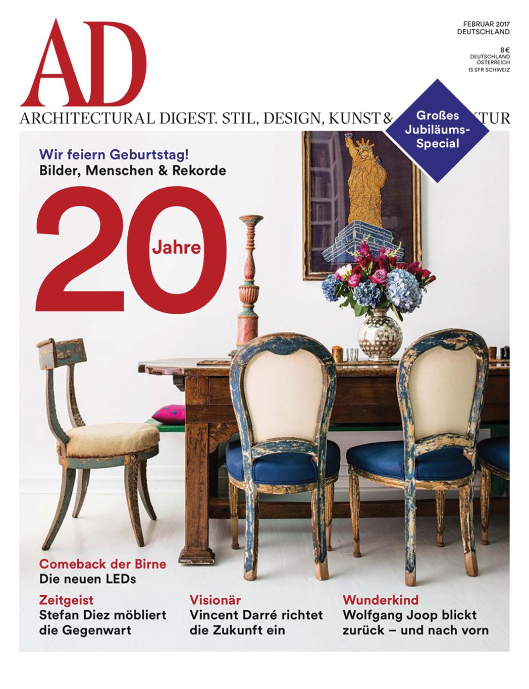 AD_Germany1.jpg