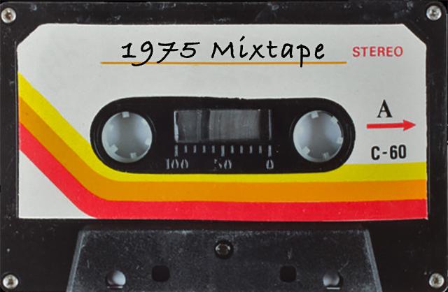 1975 Mixtape.jpg