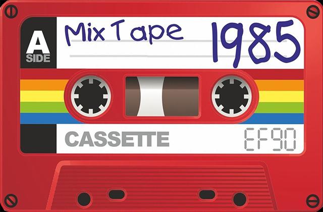 1985 Mixtape.jpg
