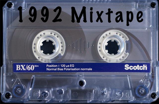 1992 Mixtape.jpg