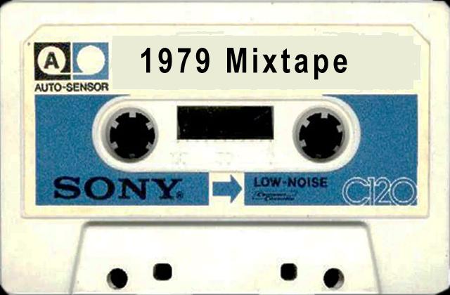 1979 Mixtape.jpg