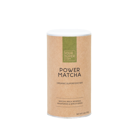 Power-Matcha-Jan-2019_large.png