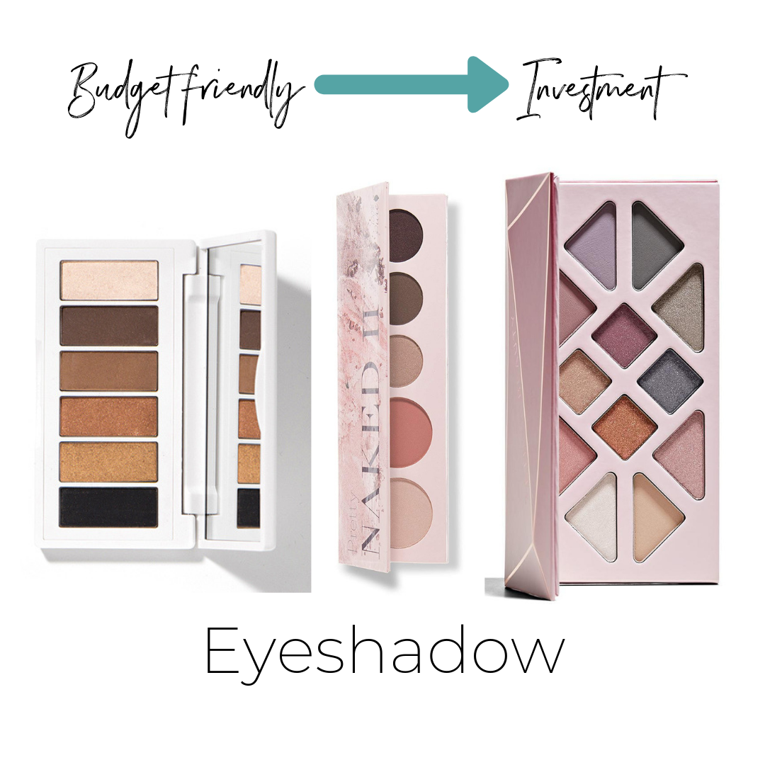 Ere Perez Chamomile Eye Palette - Lovely $36    Not listed on ThinkDirty     Fruit Pigmented® Pretty Naked Palette $55    ThinkDirty 0     Aether Beauty Rose Quartz Crystal Gemstone Eyeshadow Palette $58    Not listed on ThinkDirty