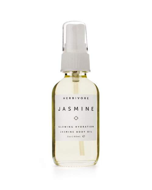 Herbivore-Botanicals---Jasmine-Body-Oil-20160105213259.jpg