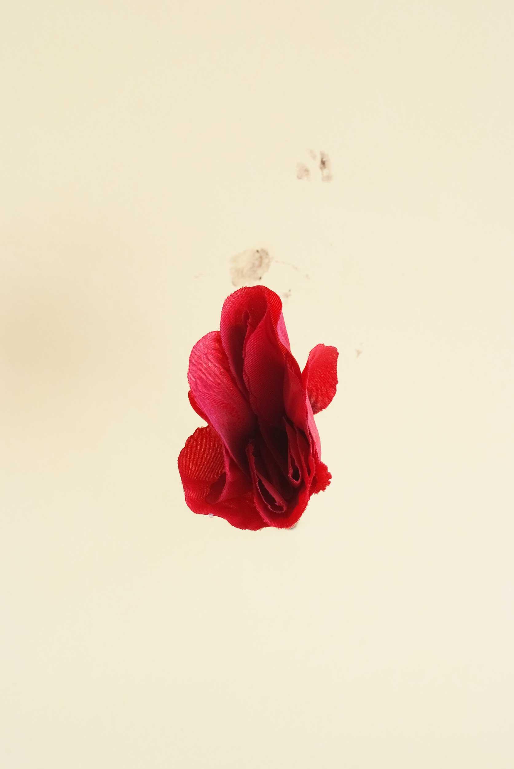 Fake Flower