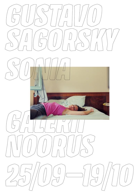 Sagorsky_Poster_v03 copy.jpg