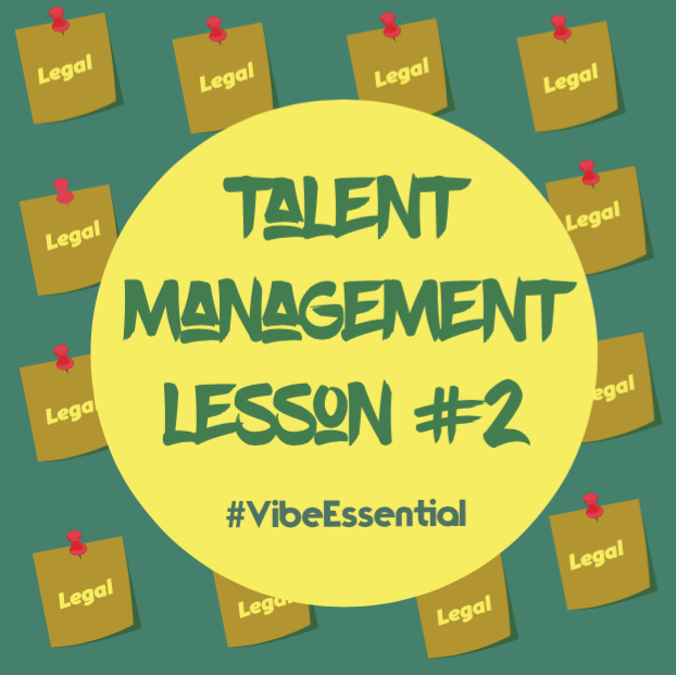 Talent Management Lesson #2.png