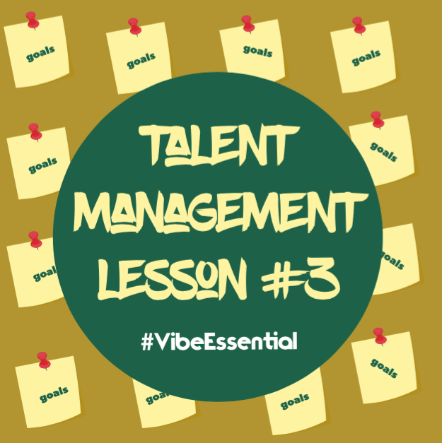 Talent Management Lesson #3.png