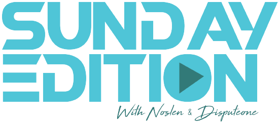 Sunday Edition Logo 2018.png