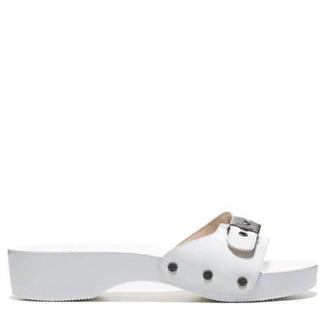 shoes_ib02100.jpg