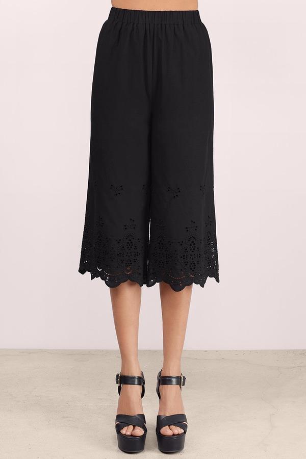 black-chrissy-cropped-pants.jpg