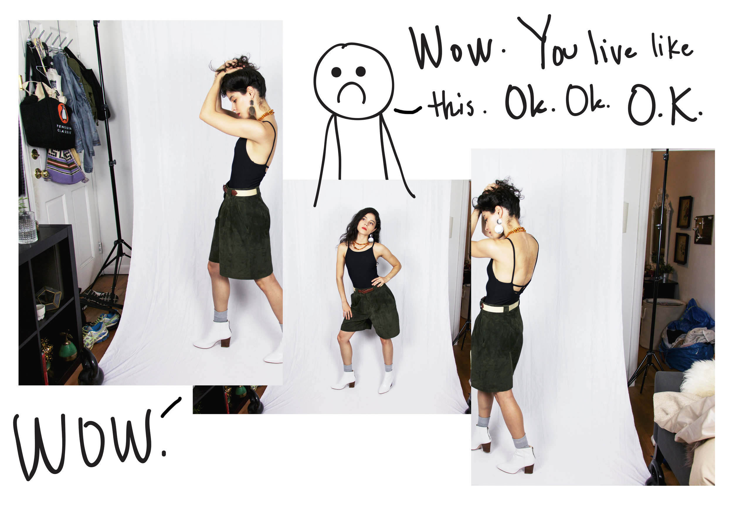 shorts collage.jpg