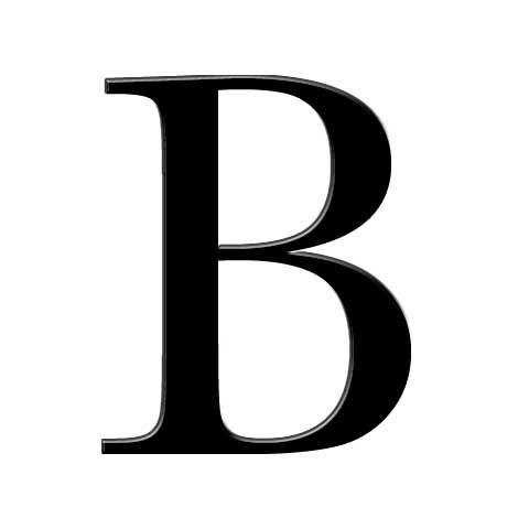 B-480.jpg