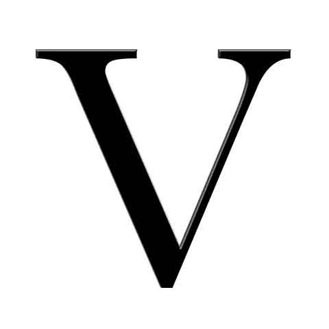 V-480.jpg