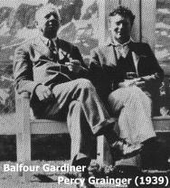 Percy&Balfour.JPG